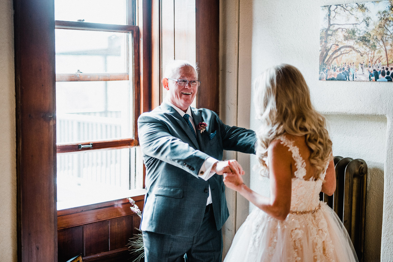 Mt-Woodson-Wedding (29)