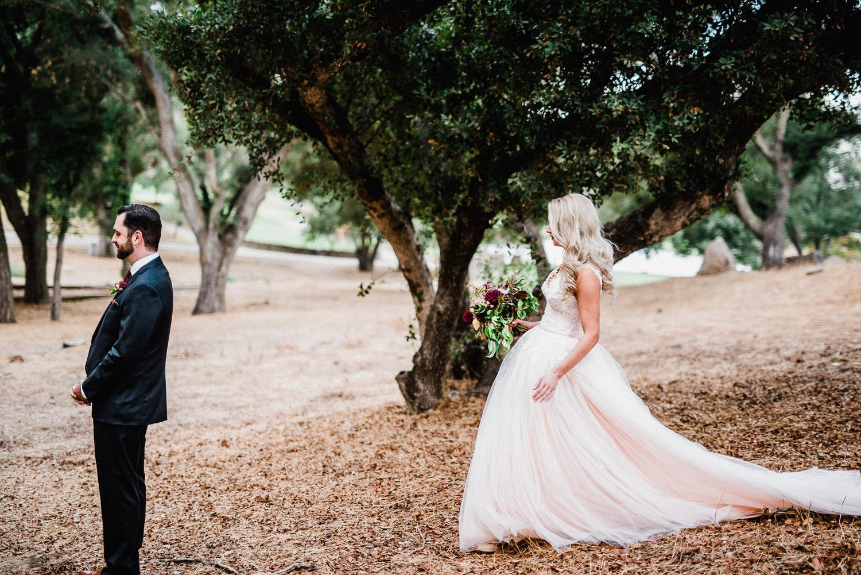 Mt-Woodson-Wedding (30)