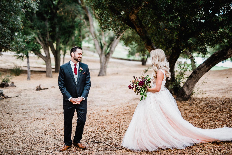 Mt-Woodson-Wedding (31)