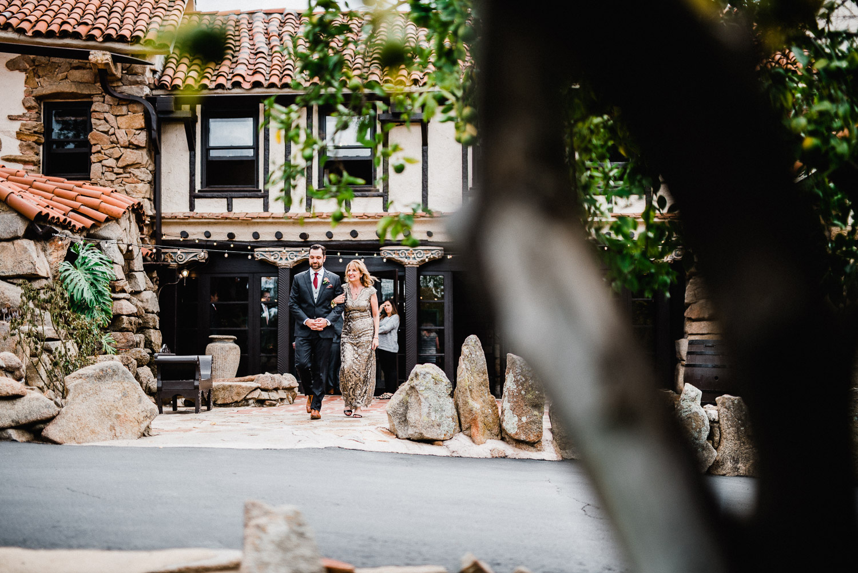 Mt-Woodson-Wedding (39)