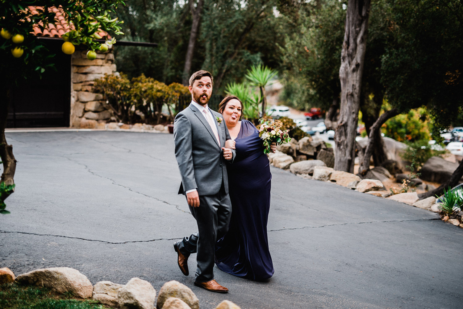 Mt-Woodson-Wedding (41)