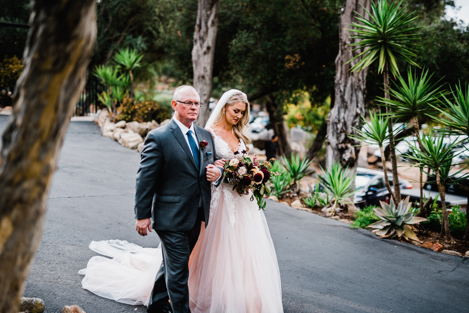 Mt-Woodson-Wedding (44)