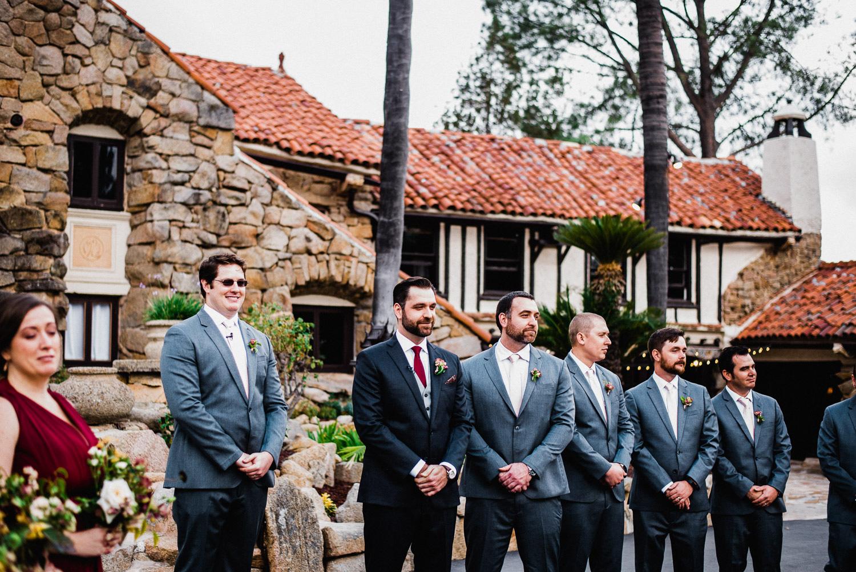 Mt-Woodson-Wedding (45)