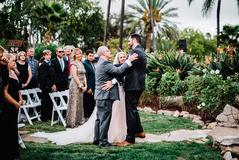 Mt-Woodson-Wedding (47)