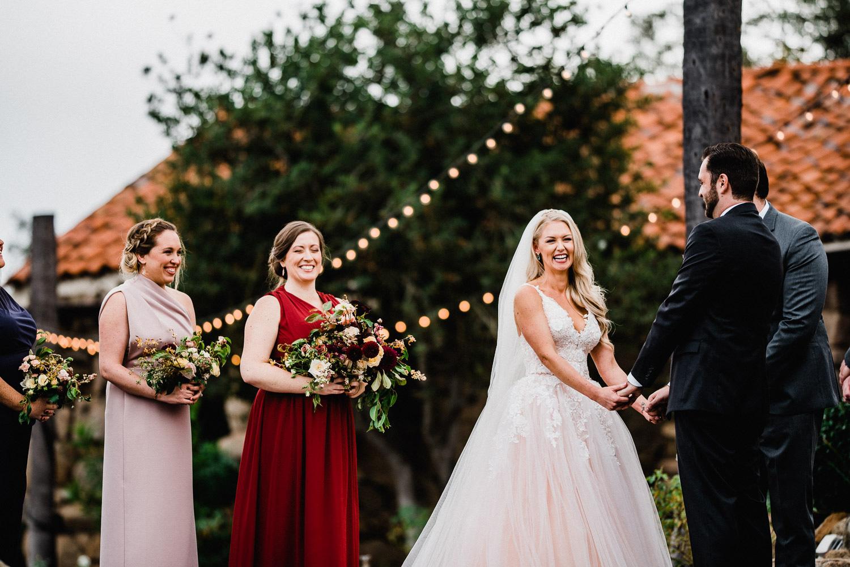 Mt-Woodson-Wedding (49)