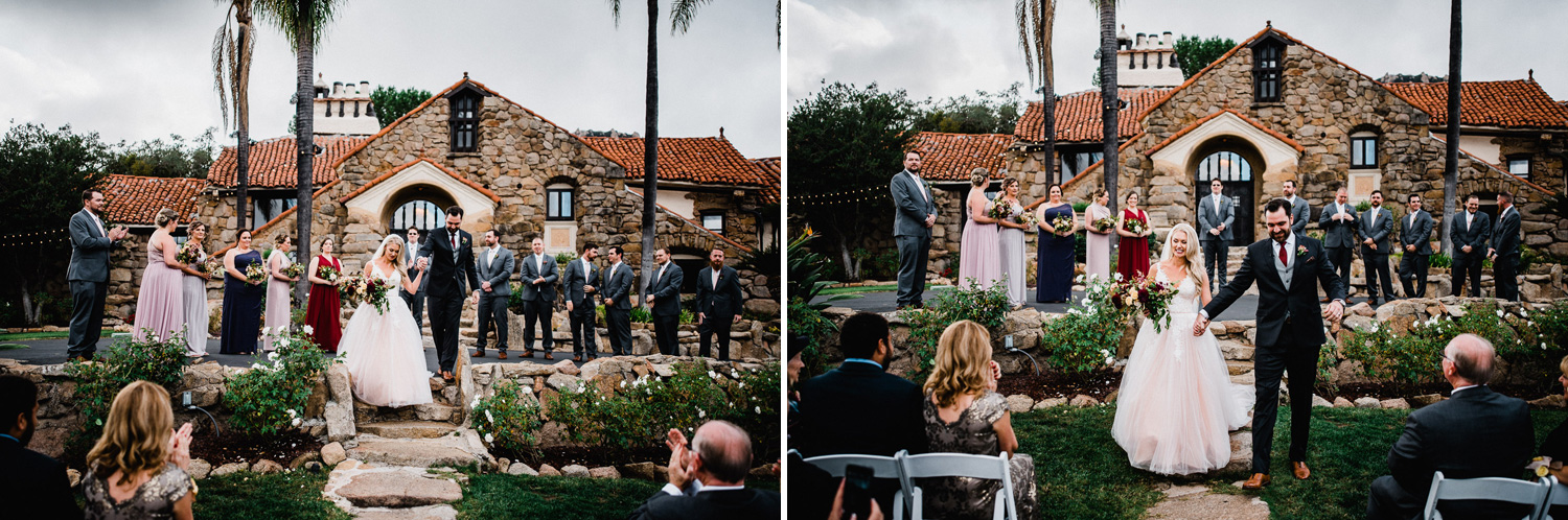 Mt-Woodson-Wedding (53)