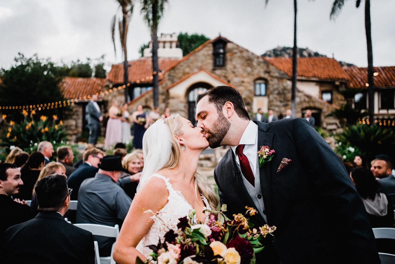 Mt-Woodson-Wedding (54)