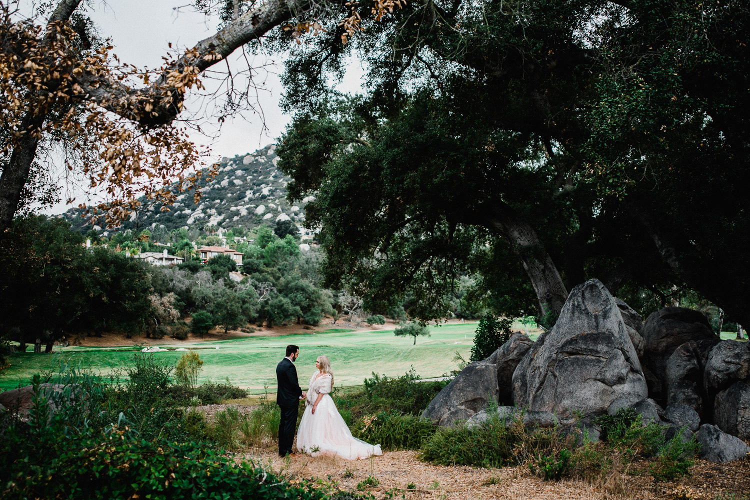 Mt-Woodson-Wedding (55)