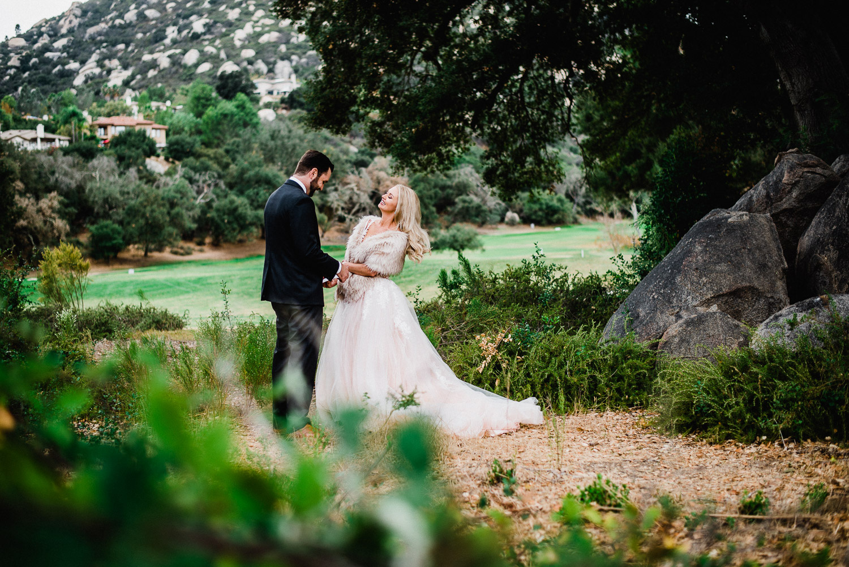 Mt-Woodson-Wedding (56)