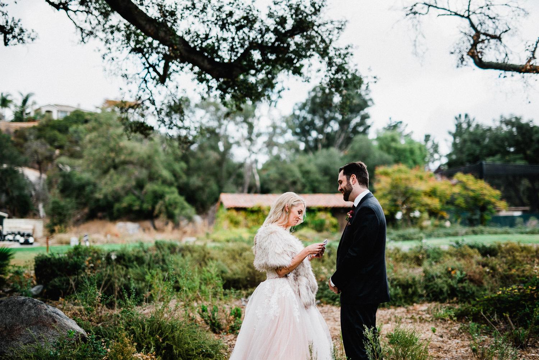 Mt-Woodson-Wedding (58)