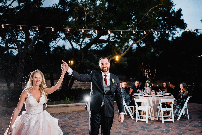 Mt-Woodson-Wedding (64)