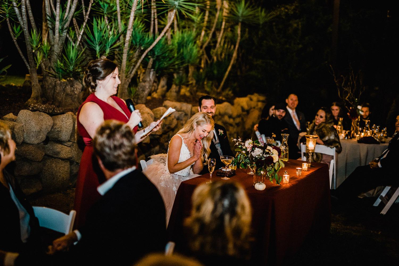 Mt-Woodson-Wedding (65)