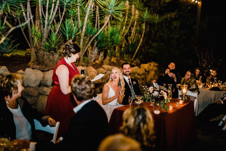 Mt-Woodson-Wedding (66)