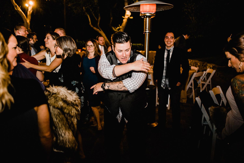 Mt-Woodson-Wedding (80)